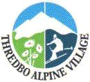 Logo Thredbo old.jpg