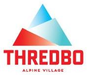 Logo Thredbo newest.jpg
