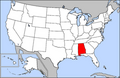 LocationAlabama.png