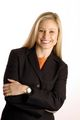 Alisa Camplin - Corporate.jpg