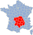 LocationMassifCentral.png