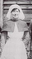 Hilda Samsing as WW1 nurse.png