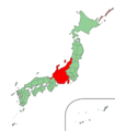 LocationChubu.png
