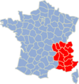 LocationFrenchAlps.png