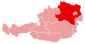 LocationLowerAustria.png