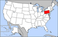 LocationPennsylvania.png