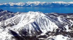 Mt Rose aerial shot.jpg