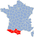LocationPyrenees.png