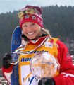 Alisa Camplin - WC Grand Prix Champ - lr.jpg