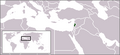 LocationLebanon.png
